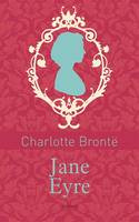 Jane Eyre (COLLECTOR)