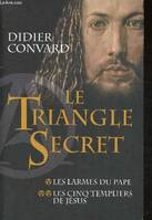 1-2, Le triangle secret 1 et 2