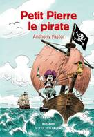 PETIT PIERRE LE PIRATE