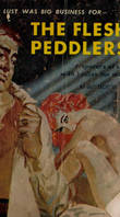The Flesh Peddlers
