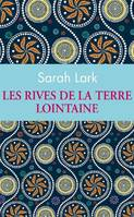 Les rives de la terre lointaine (Collector)