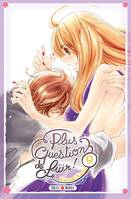 Plus question de fuir T09