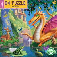 PZDNG*Puzzle