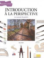 Introduction à la perspective