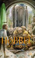 Le Hobbit, Nouvelle traduction
