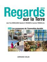 Regards sur la Terre 2014, Dossier : Les promesses de l'innovation durable