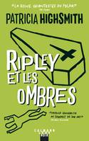 Ripley et les ombres - NED 2018