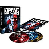 esprit de cain edition collector 2 blu-ray+dvd