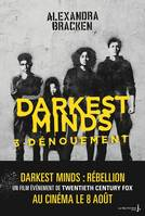 Darkest Minds - tome 3 In the Afterlight