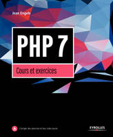 PHP 7 / cours et exercices