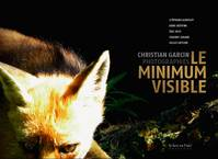 Le minimum visible