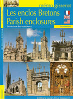 ENCLOS BRETONS (PARISH ENCLOSURES) (LES) - MEMO, Parish enclosures