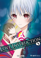 Love Instruction - How to become a seductor T5
