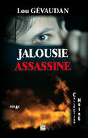 Jalousie assassine