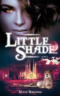 Little Shade - Tome3