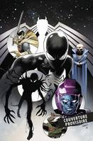 Symbiote Spider-Man King in Black