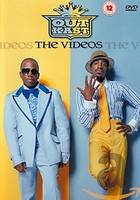 Outkast : The Videos
