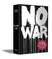 No war / pack starter : tomes 1 et 2