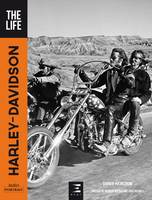 HARLEY-DAVIDSON, THE LIFE