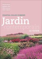 Jardin contemporain, Le guide