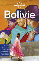 BOLIVIE 7ED