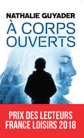 A corps ouverts
