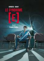Le syndrome [E]