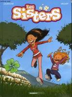 Les Sisters - best of