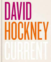 David Hockney : Current
