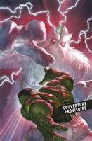 Immortal Hulk T06