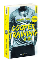 1, Cooper training Julian