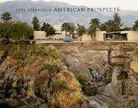 JOEL STERNFELD: AMERICAN PROSPECTS (REVISED EDITION) /ANGLAIS