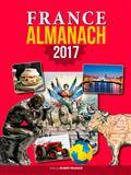 France almanach 2017
