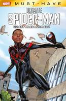 Marvel Must-Have : Ultimate Spider-Man - Qui est Miles Morales ?