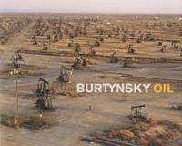 Edward Burtynsky. Oil, [travelling exhibition, Washington, D.C., Corcoran gallery of art, October 3-December 13, 2009, Amsterdam, Huis Marseille museum for photography, December 5, 2009-February 28, 2010]