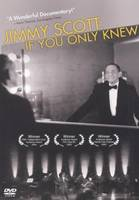 Jimmy-If You Only Knew