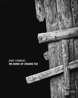 ANDY SUMMERS THE BONES OF CHUANG TZU /ANGLAIS