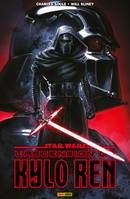 Star Wars : L'ascension de Kylo Ren