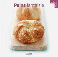 Pains fantaisie