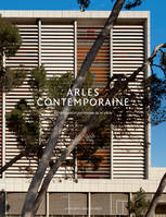 ARLES CONTEMPORAINE