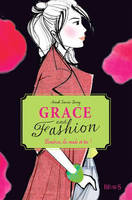 GRACE AND FASHION - LONDRES, LA MODE ET TOI !, Grace and fashion (tome 2)