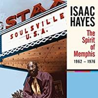 spirit of memphis 1962/1976 4cd