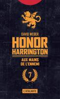 Aux mains de l'ennemi, Honor Harrington, T7