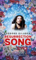 Resurrection Song, Roman