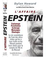L'AFFAIRE EPSTEIN :