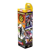 House of X - Booster de 5 figurines (brique de 10 boosters)