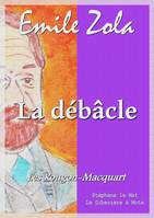 La débâcle, Les Rougon-Macquart 19/20