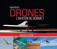 Drones / l'aviation de demain ?