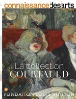 La collection Courtaud