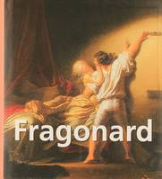 Jean-Honoré Fragonard : 1732-1806